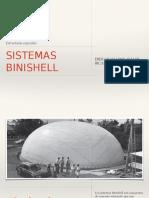 Sistemas-Binishell