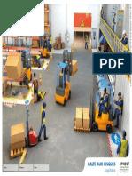 Logistique test.pdf