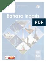 KelasXII BahasaInggris BS - www.divapendidikan.com.pdf