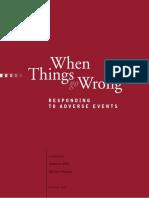 respondingToAdverseEvents.pdf
