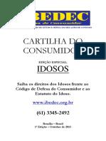 Cartilha_do_Consumidor_Idoso_-_IBEDEC_-_2013