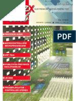 Conex Club nr.21 (mai 2001).pdf