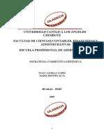 Modelo de Monografía 1