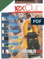 Conex Club nr.45 (mai 2003).pdf
