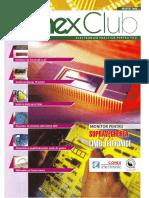 Conex Club nr.55 (mar.2004).pdf