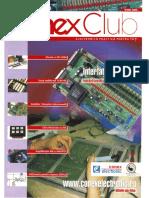Conex Club nr.58 (iun.2004).pdf