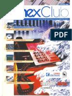 Conex Club nr.53 (ian.2004).pdf