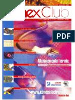 Conex Club nr.60 (sep.2004).pdf