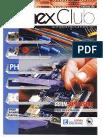 Conex Club nr.54 (feb.2004).pdf