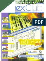 Conex Club nr.62 (nov.2004).pdf