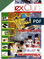 Conex Club nr.63 (dec.2004).pdf