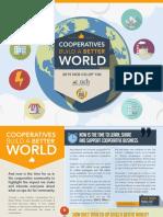 NCB Coop100 Web Version