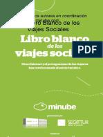 Libro-Blanco-de-los-Viajes-Sociales.pdf