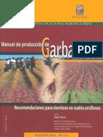 NR33859.pdf