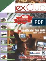 Conex Club nr.65 (feb.2005).pdf
