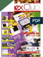 Conex Club nr.64 (ian.2005).pdf