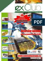 Conex Club nr.68 (mai 2005).pdf