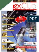 Conex Club nr.67 (apr.2005).pdf
