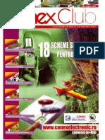 Conex Club nr.70 (iul._ aug.2005).pdf