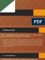 PRACTICAS SANITARIAS ....2.pptx