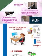 Clase 4 Estudio Gral de Las Cuentas (Uvg Fundamentos Contables) (1)