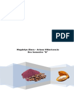 Alemania Cacao Tostado Final