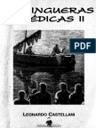 Castellani - Domingueras Predicas 2 - Castellani