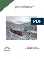 229669355-BLA-pe-4-sectoare.pdf