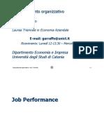 2.Jobperformance