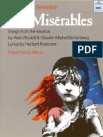 Les Mis - piano-vocal.pdf