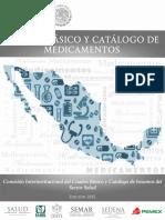 EDICION_2015_MEDICAMENTOS