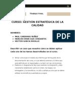 Cárdenas P S04 T4