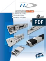 GLF1M_Modules_et_tables_lineaires.pdf