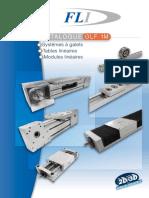 GLF1M_Modules_et_tables_lineaires.pdf