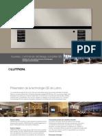 Grafik Eye QS 367-1498_FR.pdf