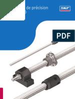 Precision-rolled-ball-screws---6971_1-FR.pdf