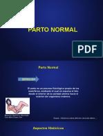 7.Parto Normal1.pptx