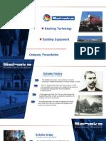 unternehmenspraesentation.pdf