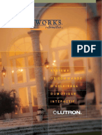 HomeWorks Interactive 366-894_FR