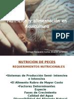 Nutricion y Alimetación acuicultura.pptx
