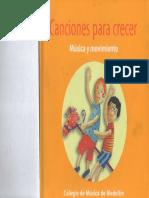 240703131-Canciones-Para-Crecer.pdf
