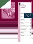 book1-2010.pdf