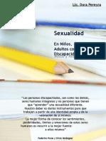 Sexualidad y Discapacidad Mental 119422411187812 5