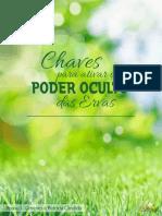 Chaves ara ativar o poder oculto das ervas-2016.pdf