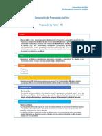 BCI_vs_BChile.pdf