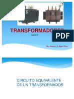 transformadores2013_2.pdf