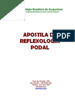 Apostila de Reflexologia RGAD 006.pdf
