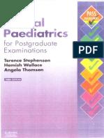 clinical pediatric.pdf