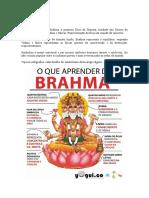 Divindades Hindu