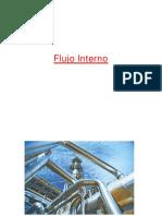 Clase-5 Flujo Interno